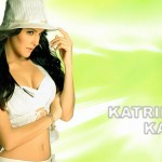 katrina kaif photos 10 150x150 Top 10 Hottest Katrina Kaif Wallpapers