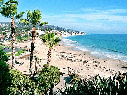 laguna beach valentines day 2011l Top 10 Places To Go For This Valentine's Day – 2011