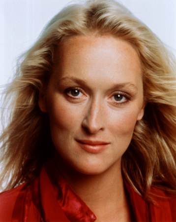 meryl streep top paid actress 2011 Top 10 Highest Paid Hollywood Female Actresses 2010   2011