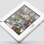 mintpass dual boot tablet 150x150 Top 10 Gadgets for 2011