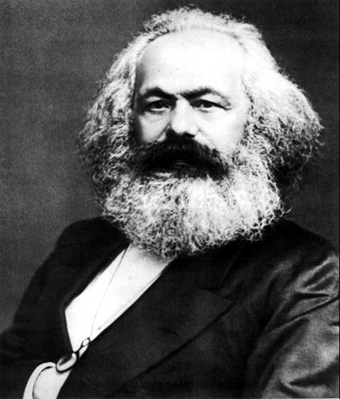 most famous photos Karl Marx by unknown Top 10 Most Famous Photographs