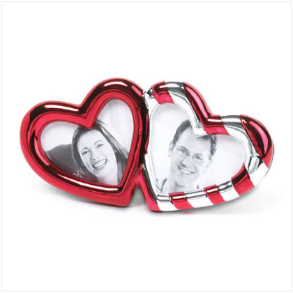 Q&A: Top 10 Valentine's Day Gifts For Men photo frame gift valentines day