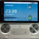 playstation phone sony 150x150 Top 10 Gadgets for 2011