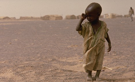 poorest Top 10 Poorest Countries in the World