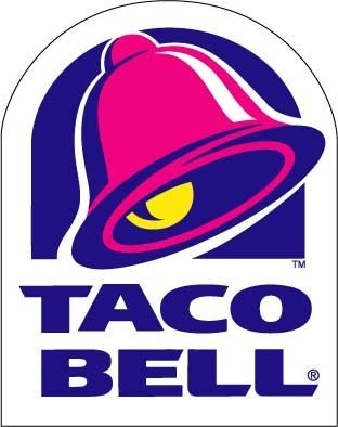 taco bell Top 10 Best Fast Food Restaurant Chains