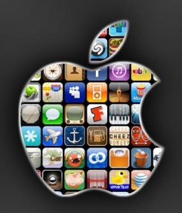 top ten apple apps 2011 Top 10 Apple iPhone / Ipod / Ipad Apps for 2011
