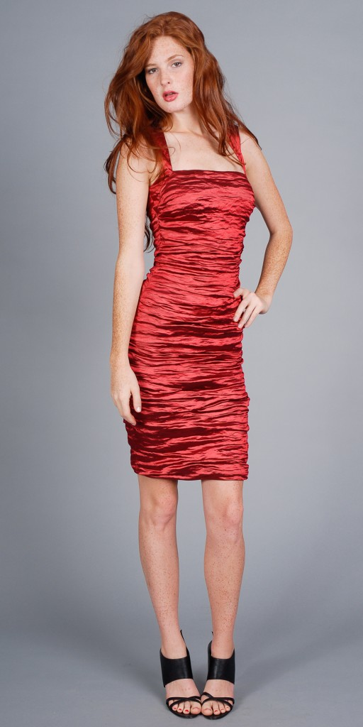 valentines day dress ideas 5 hot 2011 512x1024 10 Valentines Day Dress Ideas For Her   2011