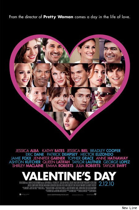 valentines day flop move Top 10 Worst Flop Hollywood Movies in 2010 – 2011
