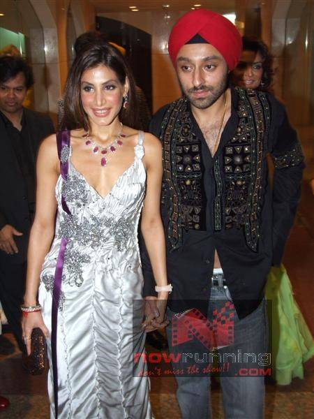 vikram chatwal and priya Wedding Top 10 Most Expensive Weddings