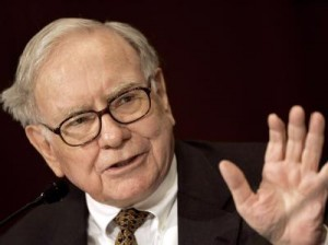 warren buffett richest man in america 300x224 Top 10 Richest Americans 2011