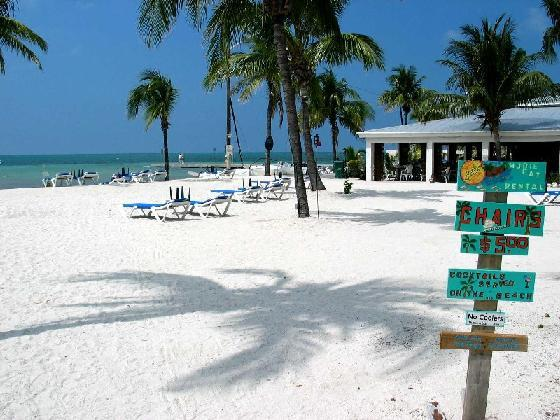 whitesands key west florida valentines day 2011 Top 10 Places To Go For This Valentine's Day – 2011