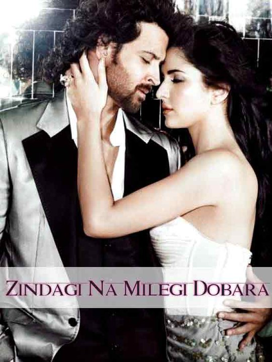 zindagi na milegi dobara 2011 movie Top 10 Most Anticipated Bollywood Movies For 2011