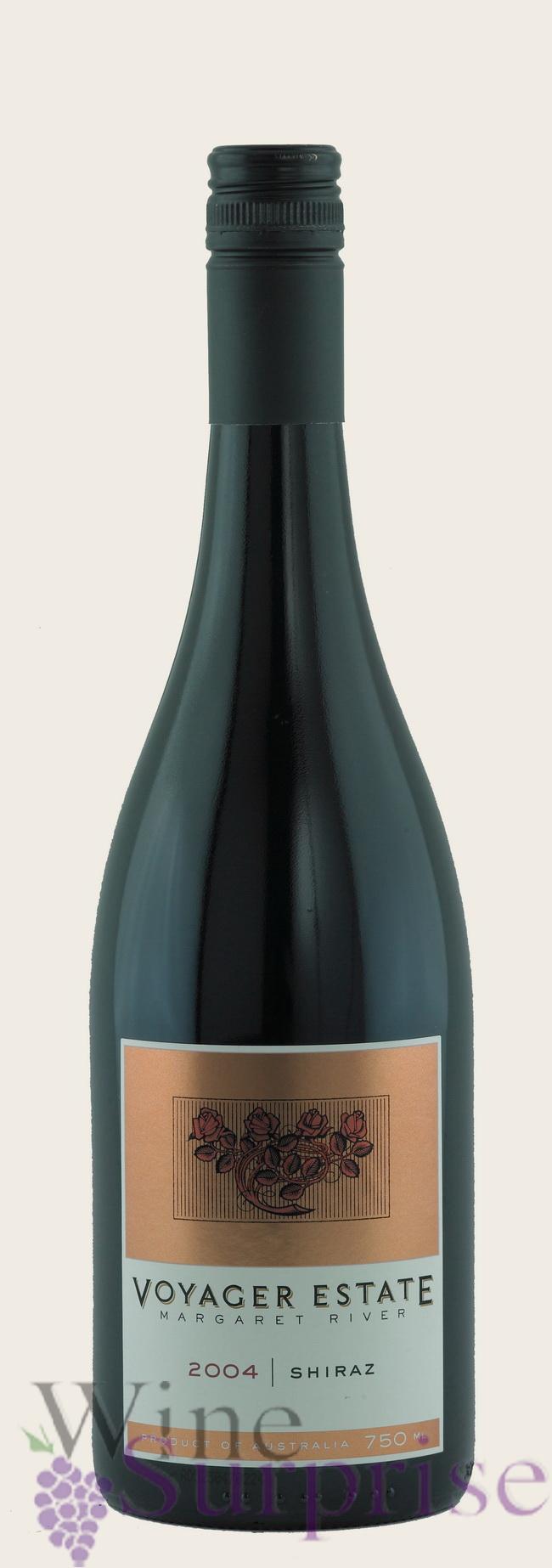Australian Shiraz Wine 10 Best Red Wine Brands
