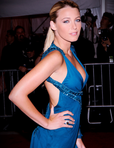 blake lively 2011. Blake-Lively-hot-2011