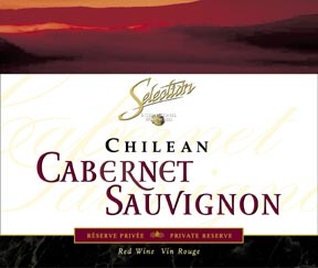 Chilean Cabernet Sauvignon Wine 10 Best Red Wine Brands