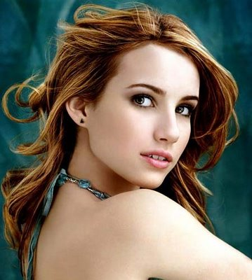 Emma Roberts  Top 10 Hottest and Most Successful Female Teen Celebrities
