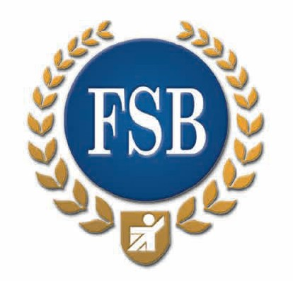 FSB Intelligence Agency Top 10 Best Intelligence Agencies in the World – 2011