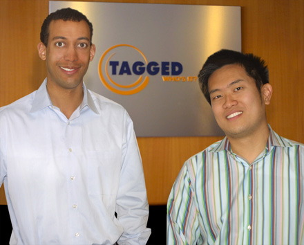 Greg Tseng and Johann Schleier Smith Top 10 Youngest Internet Made Millionaires