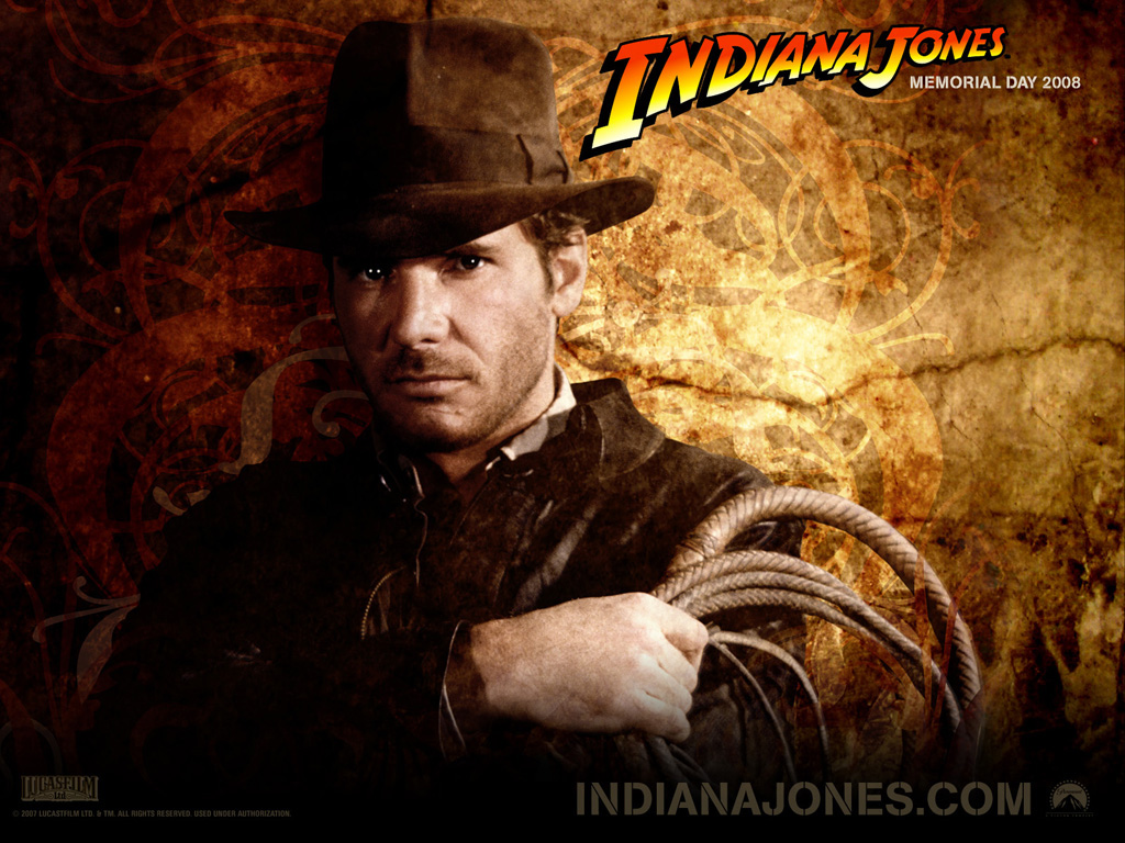 INDIANA JONES Top 10 Worst Movie's Sequels