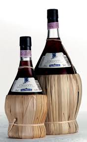 Italian Chianti wine 10 Best Red Wine Brands