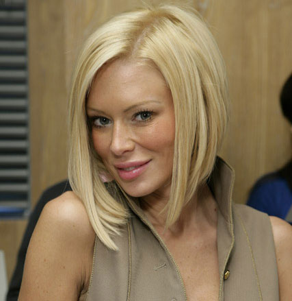 Jenna Jameson Top 10 Hollywood Celebrities Who Were P*rnStar