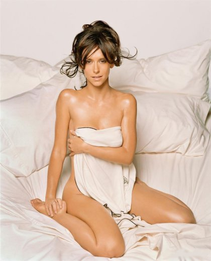 Jennifer Love Hewitt Top 10 Hottest Justin Bieber Fans