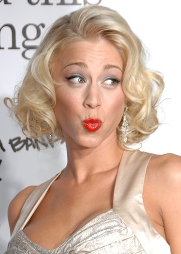 Katie Morgan Top 10 Hollywood Celebrities Who Were P*rnStar