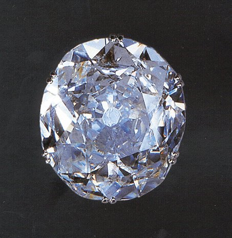 Kohinoor Most expensive Diamond Top 10 Most Expensive Diamonds in The World