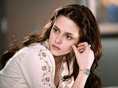 Kristen Stewart 2011 Top 10 Hottest and Most Successful Female Teen Celebrities