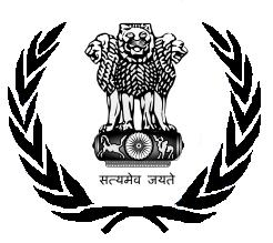 RAW India Intelligence Top 10 Best Intelligence Agencies in the World – 2011