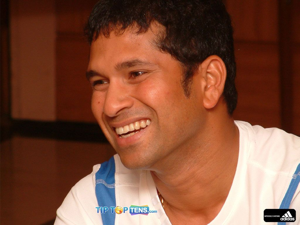 Sachin Tendulkar Top 10 Highest Paid Cricketers