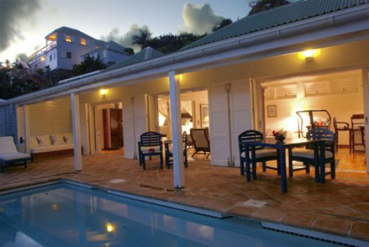 Singite Game Reserve Top 10 Best Luxury Resorts in the World