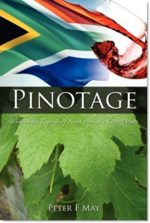 South African Pinotage Wine 10 Best Red Wine Brands