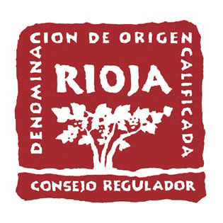 Spanish Rioja Wine 10 Best Red Wine Brands