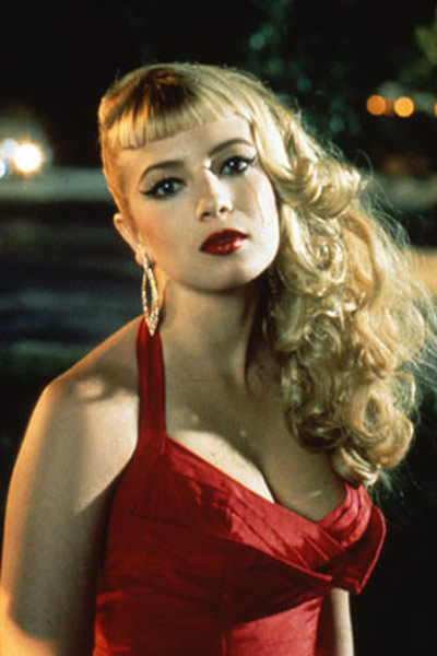 Traci Lords Top 10 Hollywood Celebrities Who Were P*rnStar
