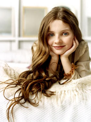 abigail breslin Top 10 Richest Hollywood Teen Celebrities