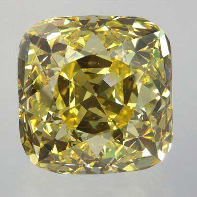 allnatt diamond Top 10 Most Expensive Diamonds in The World