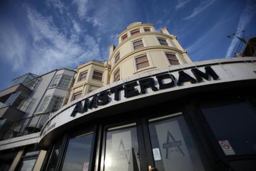 amsterdam hotel brighton Top 10 Best Hotels in Brighton