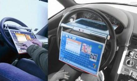 anna lopez concept Top 10 Futuristic Concept Laptops