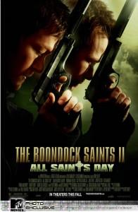 boondock saints 196x300 boondock saints