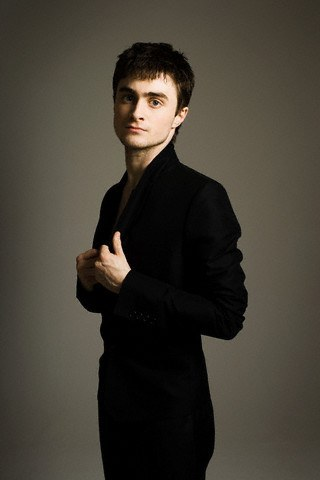daniel radcliffe Top 10 Richest Hollywood Teen Celebrities