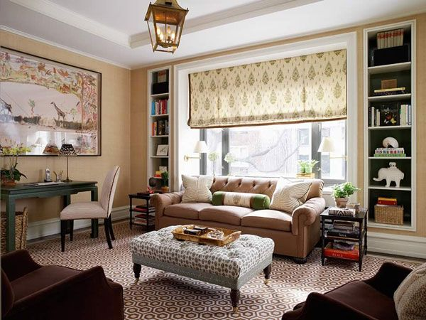 details living room design 10 Cool Living Room Design Ideas