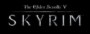 elder scrolls skyrim 300x115 elder scrolls skyrim