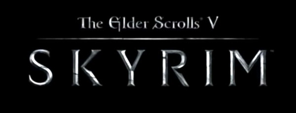 elder scrolls skyrim Top 10 Most Anticipated Games in 2011