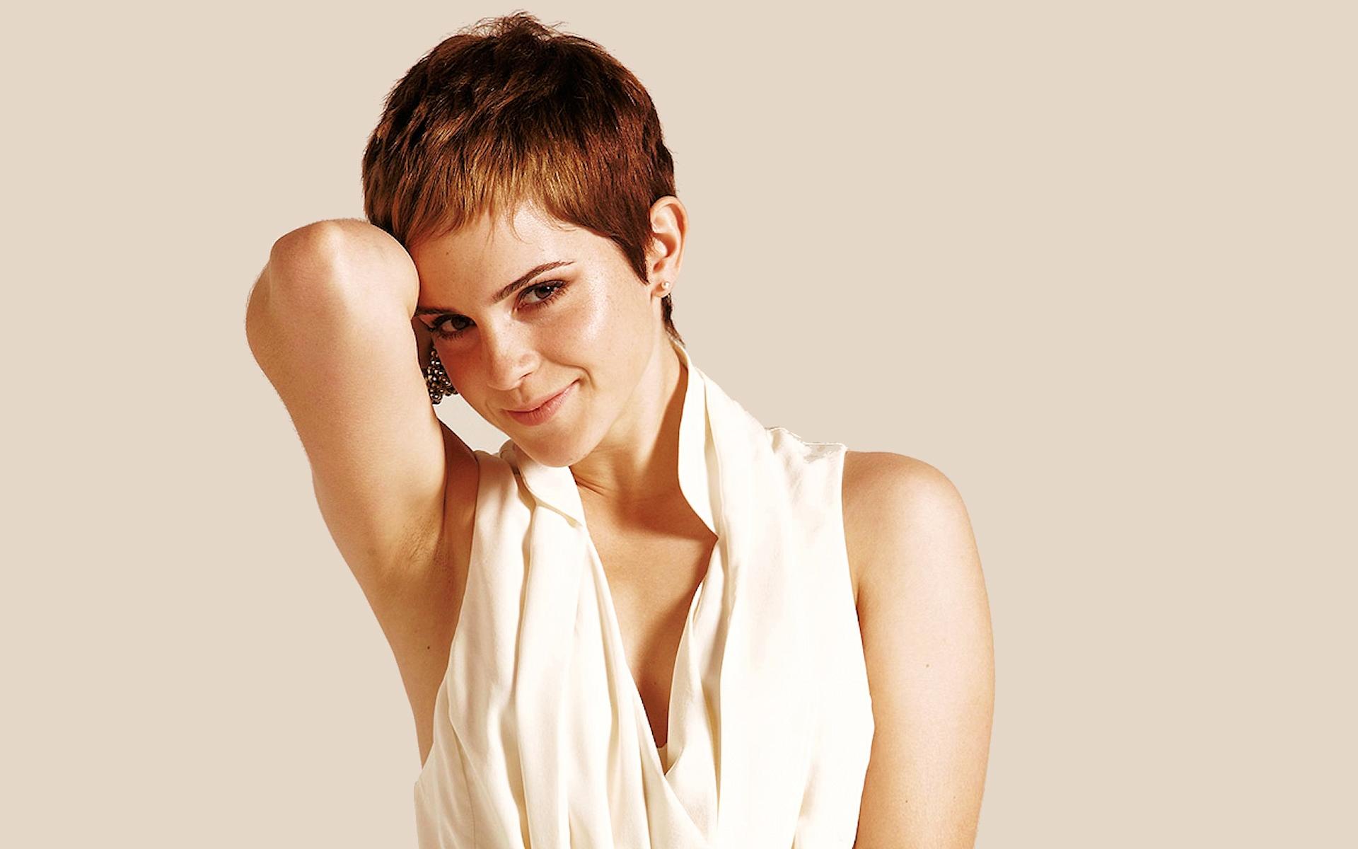 emma watson 2011 10 Hot Emma Watson Wallpapers