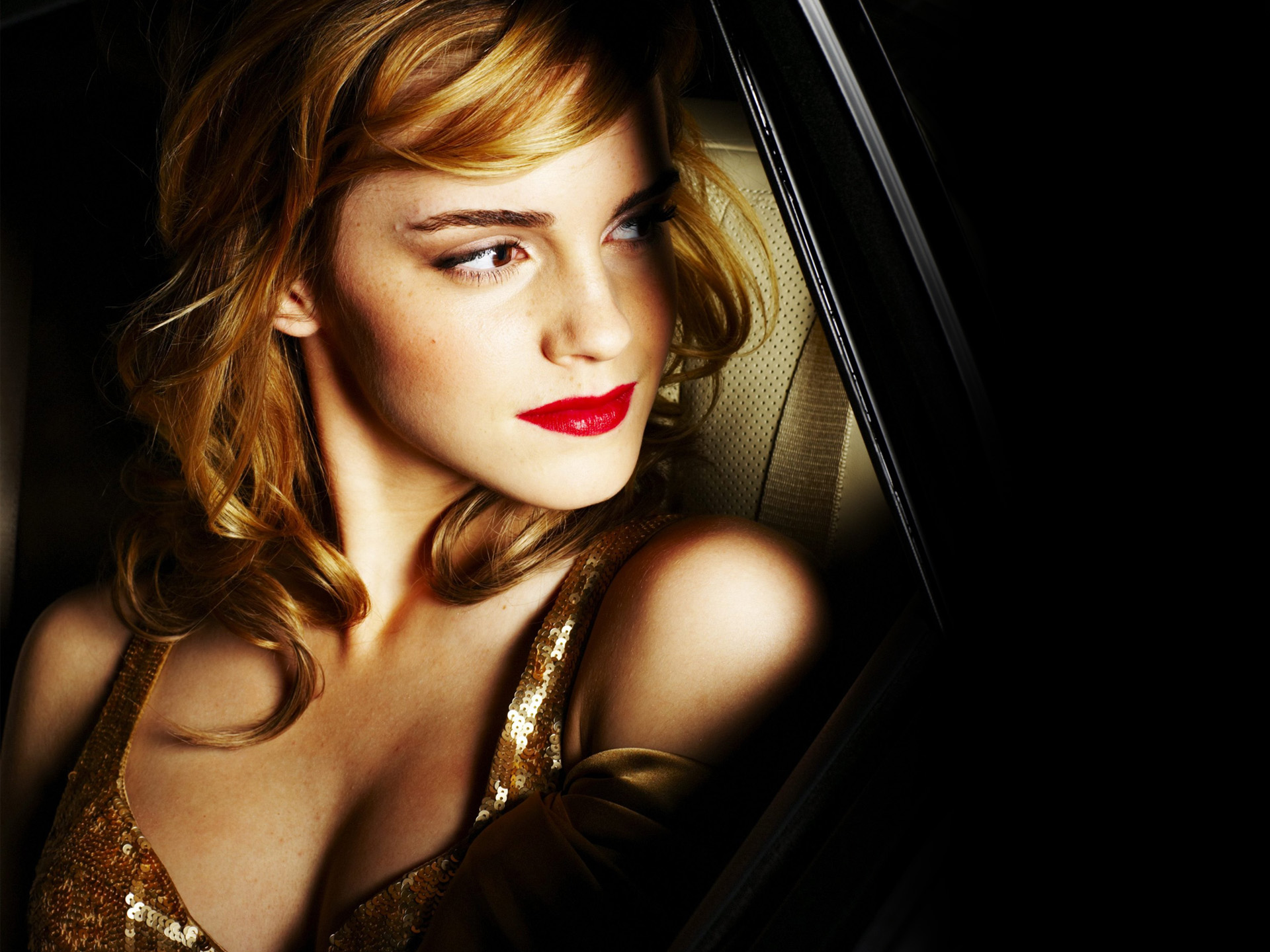 emma watson cute 10 Hot Emma Watson Wallpapers