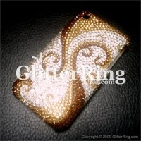 expensive iphone case glitterring Top 10 Most Expensive Apple Iphone Cases