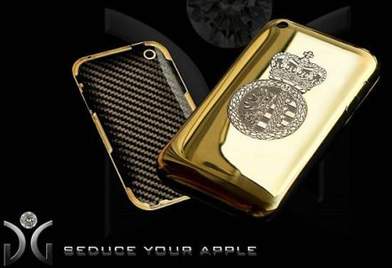 expensive iphone case gng Top 10 Most Expensive Apple Iphone Cases