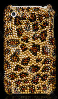 expensive iphone case swarovski wildcat Top 10 Most Expensive Apple Iphone Cases