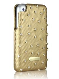 expensive iphone case Top 10 Most Expensive Apple Iphone Cases